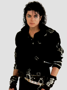 Michael+Jackson+BAD25+Artwork+PNG