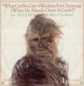 star-wars-intergalactic-droid-choir-and-chorale-what-can-you-get-a-wookiee-for-christmas-when-he-already-owns-a-comb-rso-2