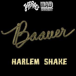 baauer--harlem-shake