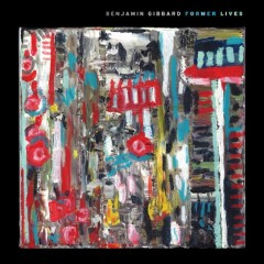 Ben-Gibbard-Former-Lives1