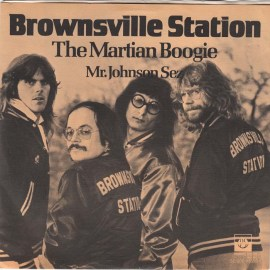 brownsville-station-the-martian-boogie-private-stock