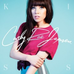 carly-rae-jepsen-kiss-album