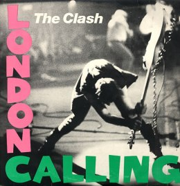 Clash-London-Calling-347499