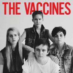 VaccinesComeOfAge600Gb270612