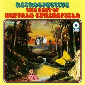 Buffalo_Springfield retrospective