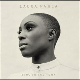 Laura Mvula cover