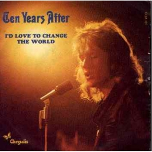 ten years after love to change