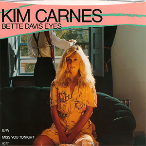 kim carnes bette-davies-eyes small