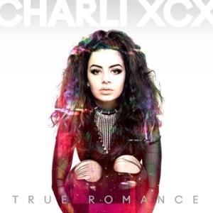 Charli XCX