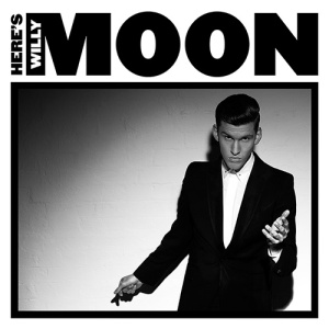 Willy Moon Album