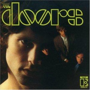 Doors album