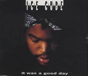 Ice-Cube - It-Was-A-Good-Day