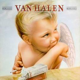 Van Halen_1984