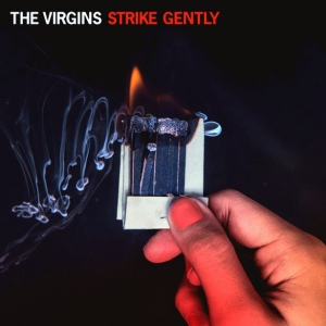 Virgins - strike-gently