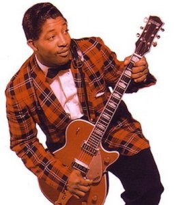 Bo Diddley4