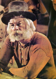 Lee Marvin paint your wagon2
