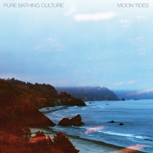 Pure Bathing Culture_MoonTides