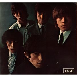Rolling Stones-No-2-UK-cover