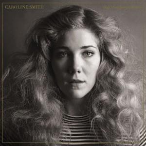 Caroline Smith - cover