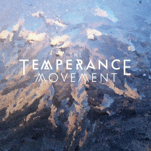 Temperance Movement_cover
