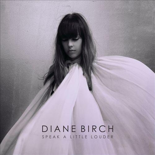 Diane Birch Wallpaper Diane Birch – Speak a Little