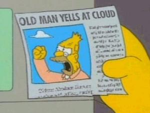 grandpa-simpson-shakes-fist-at-cloud1