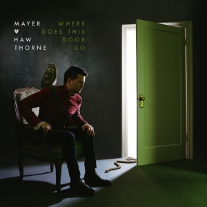 mayer-hawthorne-where-does-this-door-go-1373909052