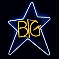big star 1