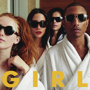 Pharrell_Williams_–_Girl_(album_cover)