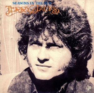 terry jacks seasons in the sun