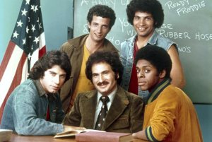 welcomebackkotter