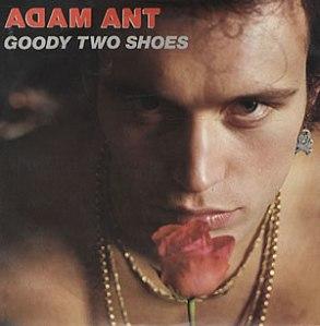 adam ant goody