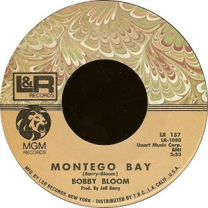 bobby_bloom-montego_bay_s_2