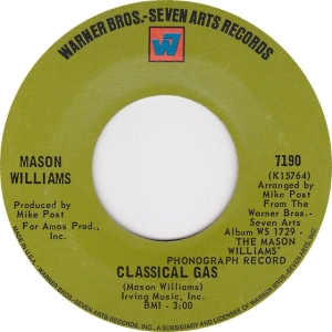 mason-williams-classical-gas-1968-7