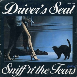 sniff-n-the-tears-drivers-seat-big
