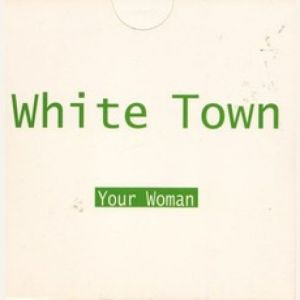 white town Your-Woman-cover