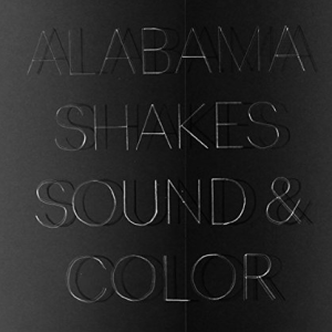 alabama shakes sound