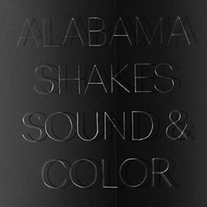 alabama shakes sound