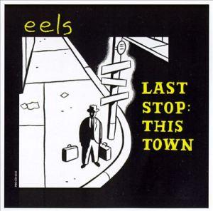 eels last stop