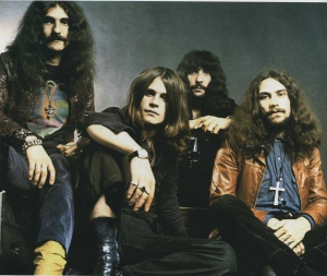 Black Sabbath 002