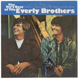 everly bros best