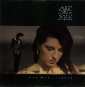 all about eve martha harbour 45