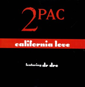 2pac+California+Love+465660