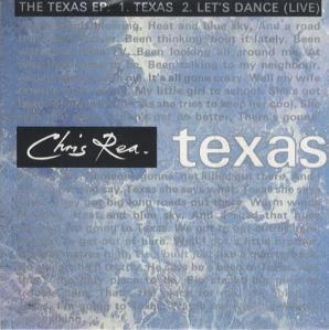 Chris+Rea+The+Texas+EP+152897