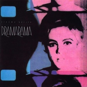 dramarama cinema