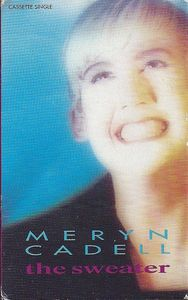 meryn cadell sweater cassingle