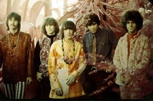 steppenwolf psychedelic small