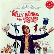 Willy_Wonka_PAS6012