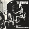 specials-ghost_town-uk_single