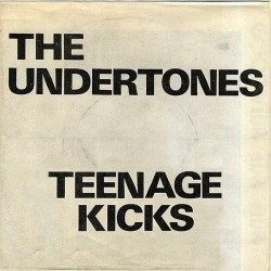 undertones-teenage-kicks-ep